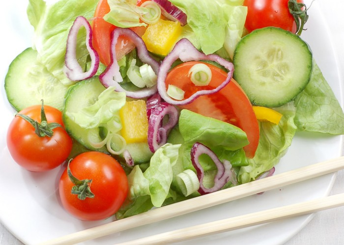 Суточная норма калорий для похудения и поддержания веса