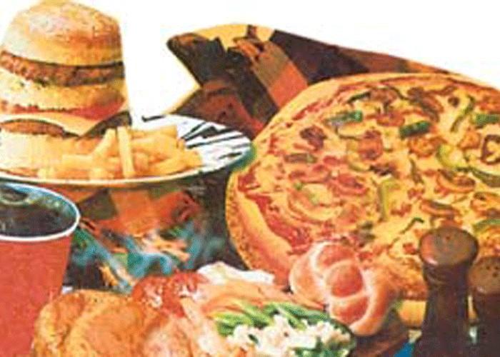 почему не уходит жир с живота