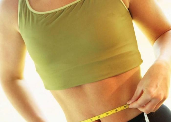 Самая эффективная диета на 3 дня отзывы