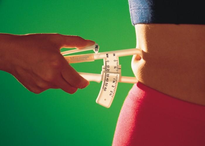 послеродовая диета для кормящих мам для похудения