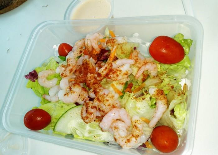недорогая диета для быстрого похудения на месяц