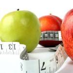 Гипохолестериновая диета отзывы