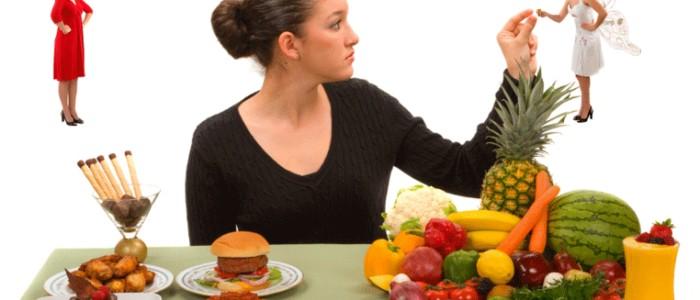 как убрать жир с ягодиц видео