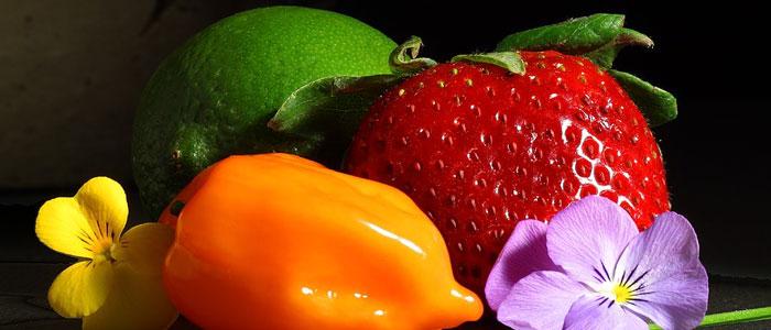 как рассчитать правильное питание для похудения меню